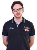 Profile photo of Francesco Iurlaro