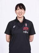Profile photo of Mikiko Hagiwara
