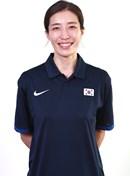 Profile photo of Ji Yun Bang