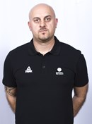 Profile photo of Leyton Craig Haddleton