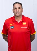 Profile photo of Luis Alfonso Guil Torres