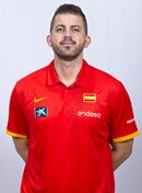 Profile photo of Javier Zamora