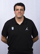 Profile photo of Mariano Jose Marcos