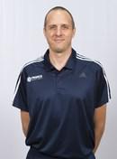 Profile photo of Christophe Regis Francois Allardi