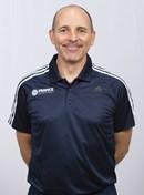 Profile photo of Hervé Claude Michel Coudray