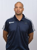 Profile photo of Nicolas Cyril Absalon