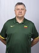 Profile photo of Rimantas Grigas