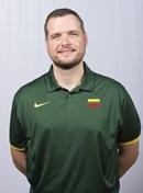 Profile photo of Rolandas Rakutis