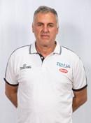 Profile photo of Massimo Galli