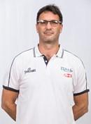 Profile photo of Fabrizio Ambrassa