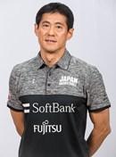 Profile photo of Koichi Sato