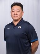 Profile photo of Moojin Lee