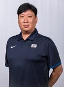 Profile photo of Seok Hwan Chang
