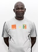 Profile photo of Moussa Sogore