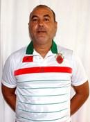 Profile photo of Said El Bouzidi