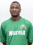 Profile photo of Aderemi Adewunmi