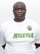 Profile photo of Alexander Ifeanyi Nwora