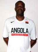 Profile photo of Manuel Da R Figueiredo Da Silva
