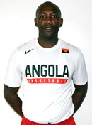 Profile photo of Miguel Timoteo Pontes Lutonda