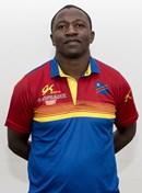 Profile photo of Charly Buzangu Kashala