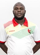 Profile photo of Ansoumane Toure