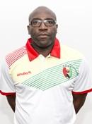 Profile photo of Ousmane Tafsir Camara