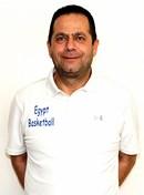Profile photo of Amr Fouad Abdelmeguid Abouelkhir