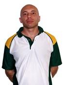 Profile photo of Sergei Eugenevich Paly