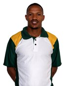 Profile photo of Clemen Andre Lucas Kock