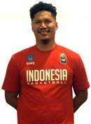 Profile photo of Wahyu Widayat JATI