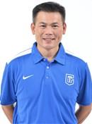 Profile photo of Chun-San Chou