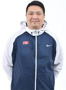 Profile photo of Wing Leung Chiu
