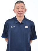 Profile photo of Jae Hur