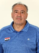 Profile photo of Veselin Matic