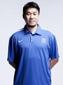 Profile photo of Mao Sen Sang