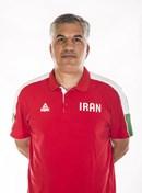 Profile photo of Mehran Shahintab