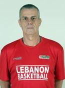 Profile photo of Slobodan Subotic