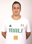 Profile photo of Remi Julien Giuitta