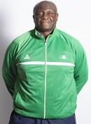 Profile photo of Alexander Nwora