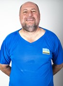 Profile photo of Vladimir Bosnjak