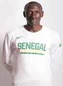 Profile photo of Mamadou Gueye
