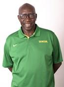 Profile photo of Abdou Ndiaye