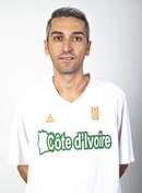 Profile photo of Paolo Davide Povia