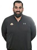 Profile photo of Ramon Diaz