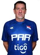 Profile photo of Luis Orono