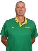 Profile photo of Aleksandar Petrovic