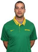 Profile photo of Bruno Savignani