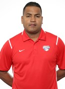 Profile photo of Jose Gomez