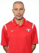 Profile photo of Manuel Hussain