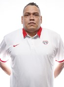 Profile photo of Antonio Enrique Garcia Murillo